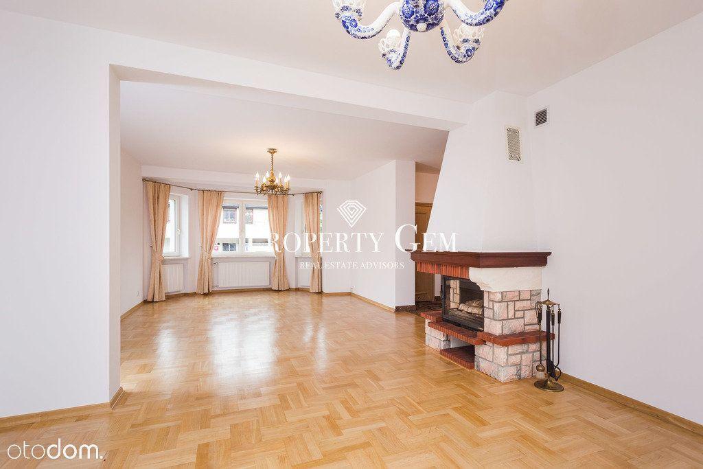 Dom na sprzedaż, Warszawa, Mokotów - Foto 3