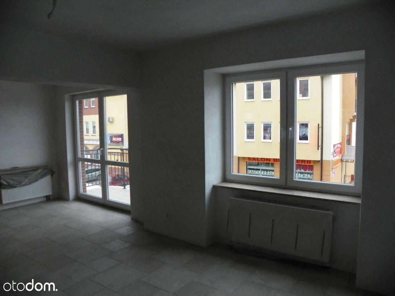 Lokal użytkowy na wynajem, Chełm, lubelskie - Foto 11