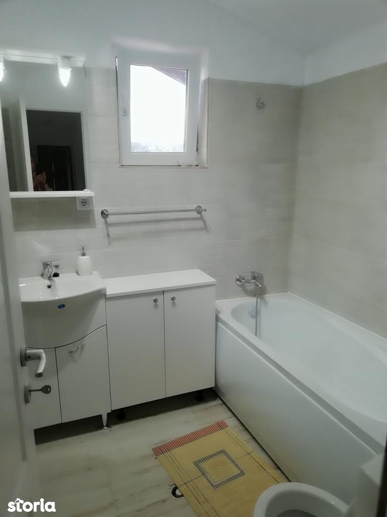 Apartament de vanzare, Cluj (judet), Strada Prof. Ioan Rus - Foto 7