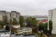 Apartament de vanzare, Bucuresti, Sectorul 2, Pantelimon - Foto 20