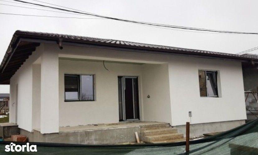 Casa de vanzare, Iași (judet), Bulevardul Tudor Vladimirescu - Foto 2
