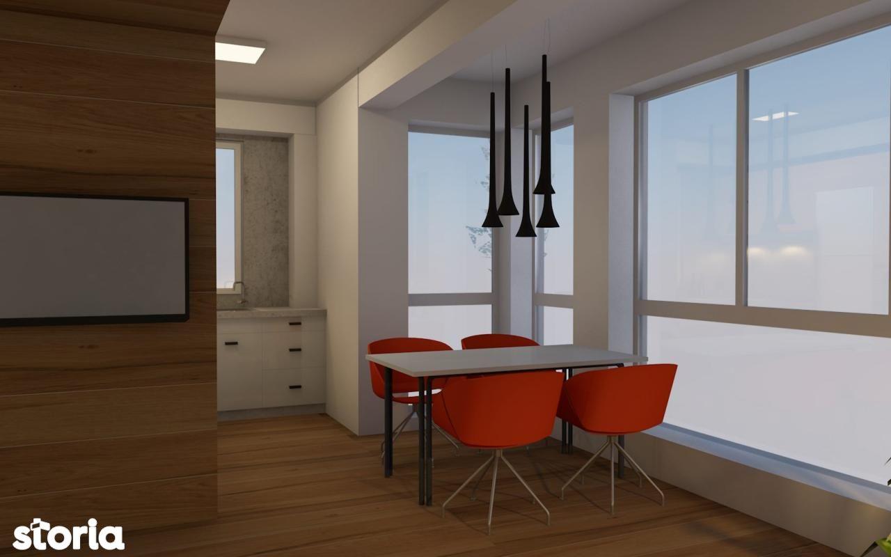 Apartament de vanzare, Oradea, Bihor - Foto 2