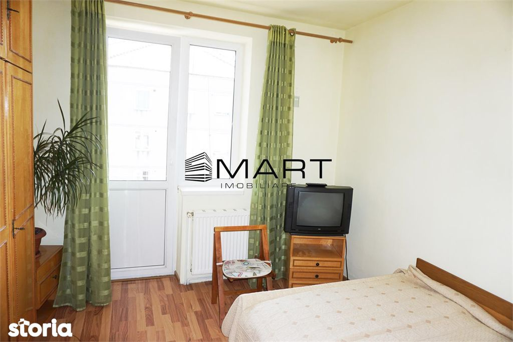 Apartament de inchiriat, Sibiu - Foto 5