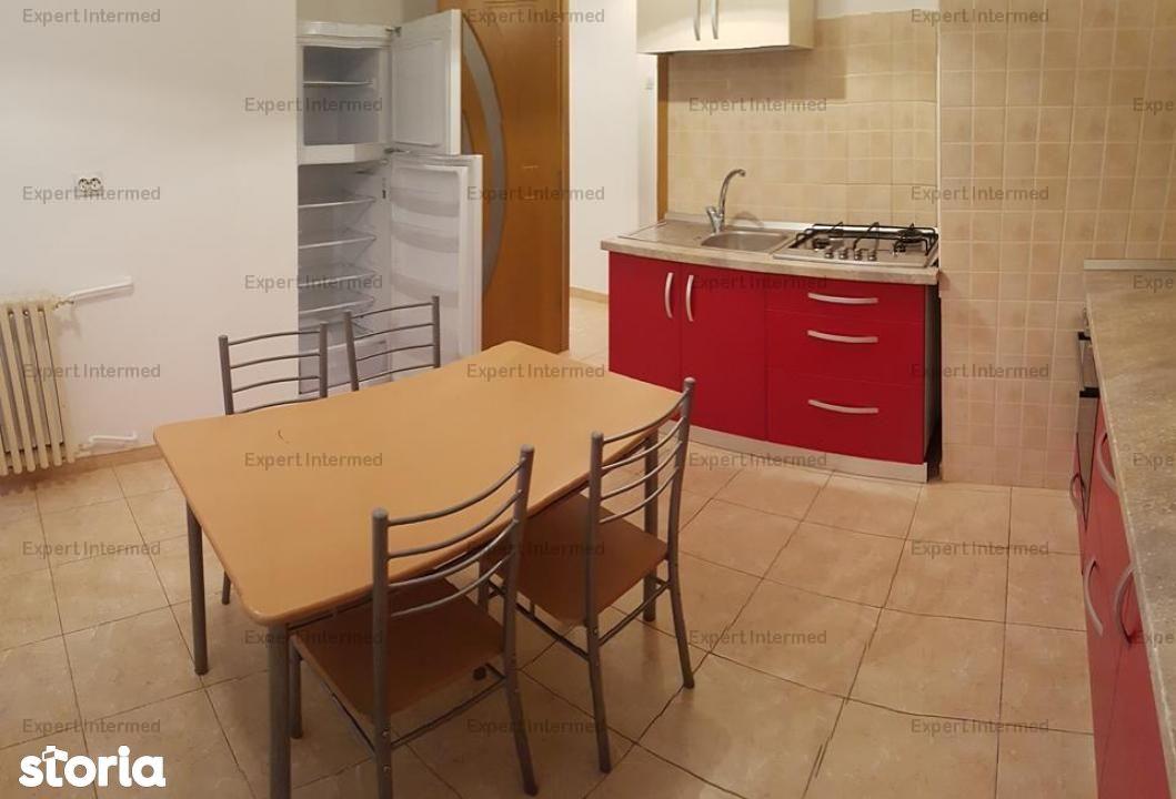 Apartament de inchiriat, Iași (judet), Bulevardul Ștefan cel Mare și Sfânt - Foto 14