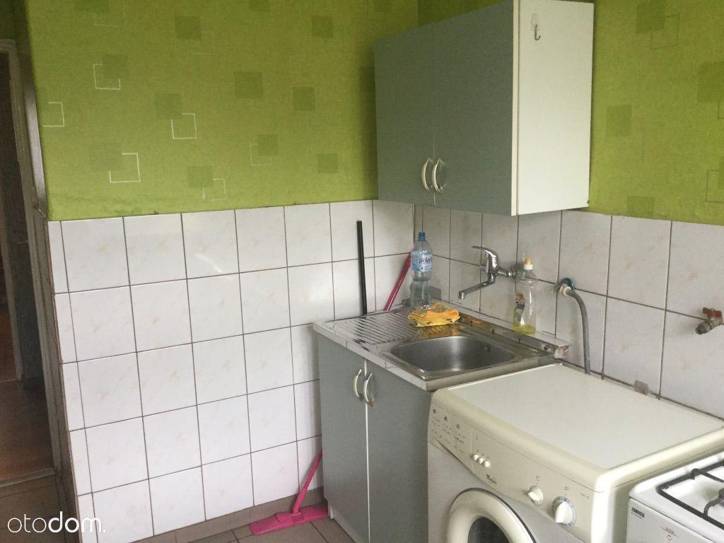 Mieszkanie na sprzedaż, Ruda Śląska, Orzegów - Foto 6