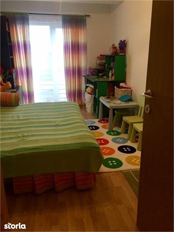 Apartament de vanzare, Argeș (judet), Aleea Seneslau - Foto 5