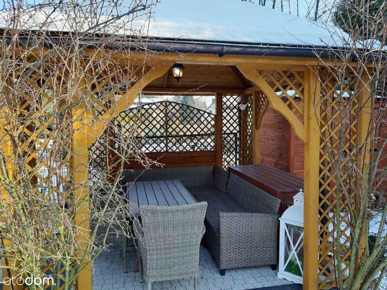 Dom na sprzedaż, Będzin, będziński, śląskie - Foto 18