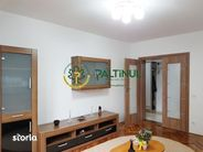 Apartament de vanzare, Sibiu (judet), Strada Dorobanților - Foto 2
