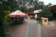 Lokal użytkowy na sprzedaż, Turawa, opolski, opolskie - Foto 10