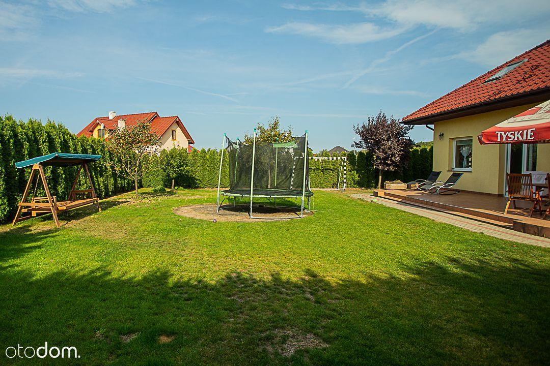 Dom na sprzedaż, Dobra, policki, zachodniopomorskie - Foto 14