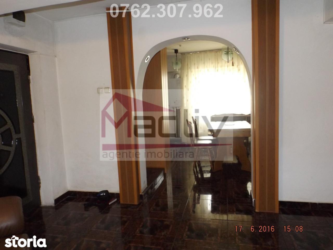 Apartament de inchiriat, Dolj (judet), Lăpuș Argeș - Foto 9