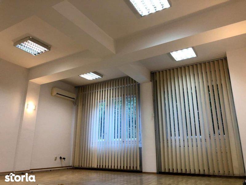 Casa de inchiriat, București (judet), Griviţa - Foto 7