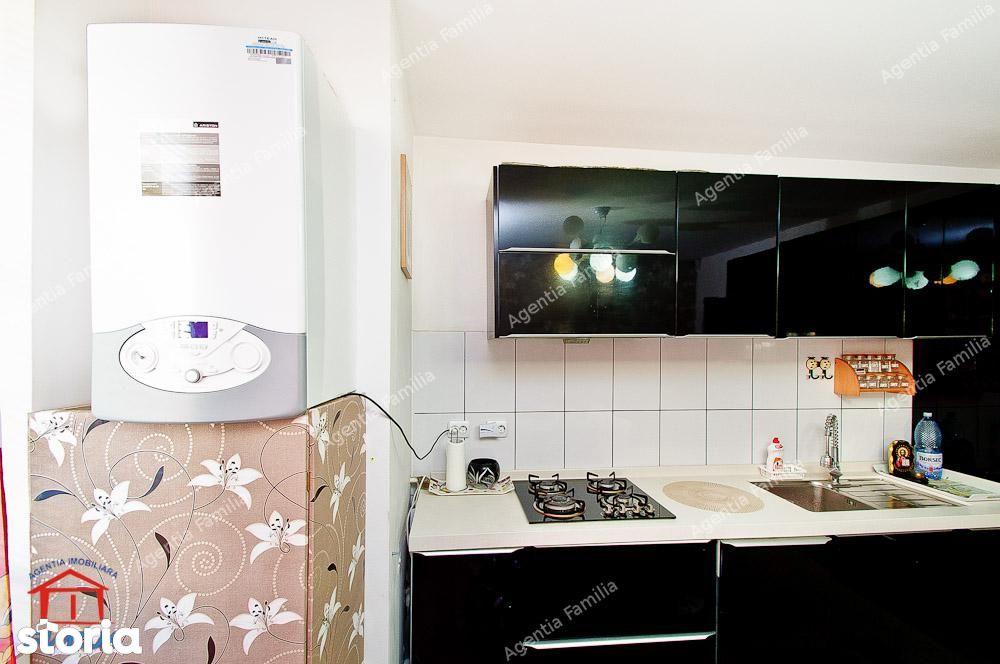 Casa de vanzare, Galati, Micro 14 - Foto 3