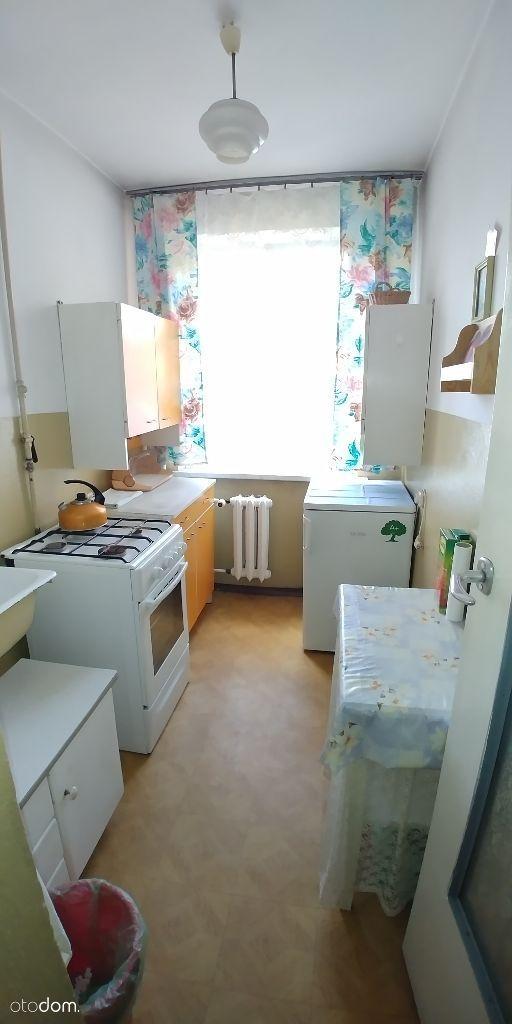 Mieszkanie na sprzedaż, Bytom, Śródmieście - Foto 14