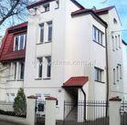Dom na sprzedaż, Bydgoszcz, Bartodzieje - Foto 1