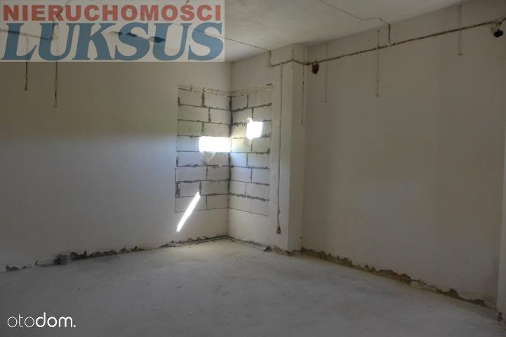 Dom na sprzedaż, Borowina, piaseczyński, mazowieckie - Foto 14