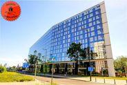 Lokal użytkowy na sprzedaż, Warszawa, Wola - Foto 9