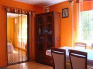 Dom na sprzedaż, Krasne, przasnyski, mazowieckie - Foto 17