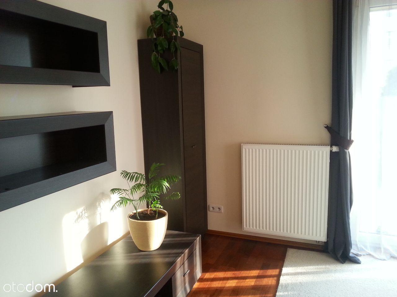 Mieszkanie na wynajem, Warszawa, Targówek - Foto 7