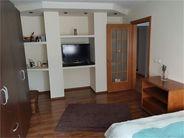 Apartament de vanzare, Pitesti, Arges - Foto 4