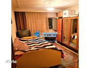 Apartament de vanzare, București (judet), Strada Ion Manolescu - Foto 3