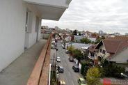 Apartament de vanzare, Argeș (judet), Strada Rovine - Foto 6