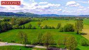 Działka na sprzedaż, Marczyce, jeleniogórski, dolnośląskie - Foto 3