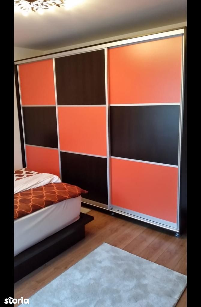 Apartament de vanzare, Cluj (judet), Strada Costache Negri - Foto 11