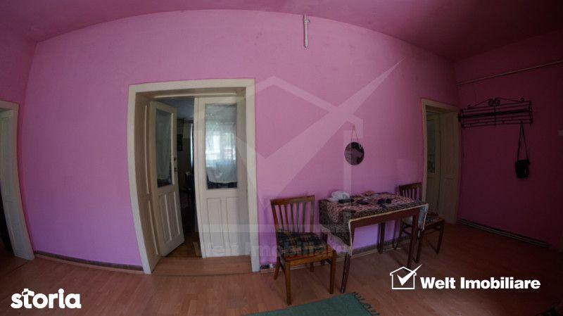 Casa de inchiriat, Cluj (judet), Gheorgheni - Foto 4