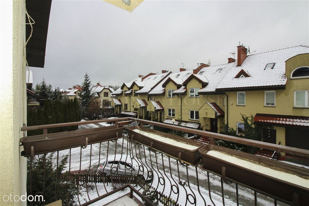 Mieszkanie na sprzedaż, Józefosław, piaseczyński, mazowieckie - Foto 13