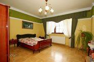 Dom na sprzedaż, Lublin, Zemborzyce - Foto 2