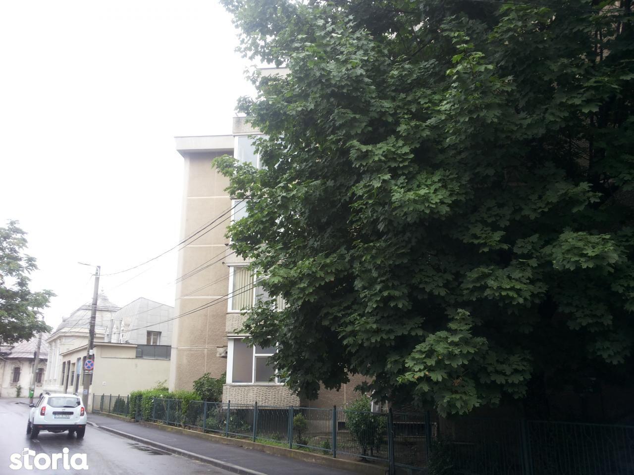 Apartament de vanzare, Prahova (judet), Strada Radu Stanian - Foto 8