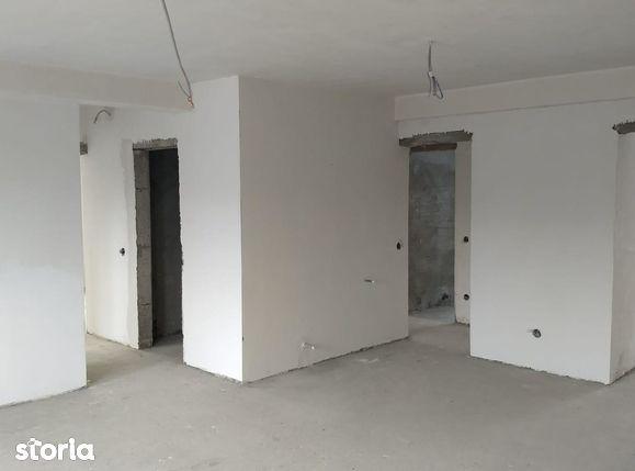 Apartament de vanzare, Cluj (judet), Strada Răzoare - Foto 2