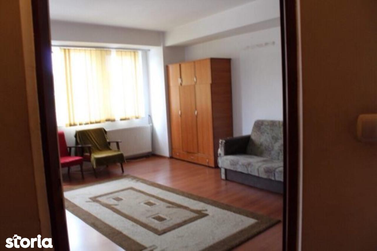 Apartament de vanzare, Cluj (judet), Calea Moților - Foto 3