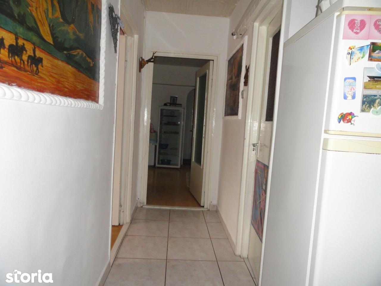 Apartament de vanzare, Arad, Micalaca - Foto 9
