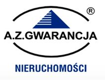 To ogłoszenie mieszkanie na sprzedaż jest promowane przez jedno z najbardziej profesjonalnych biur nieruchomości, działające w miejscowości Zdzieszowice, krapkowicki, opolskie: A.Z.GWARANCJA Nieruchomości Opole