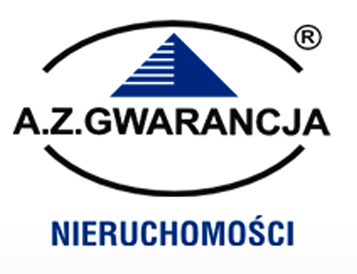 A.Z.GWARANCJA Nieruchomości Opole