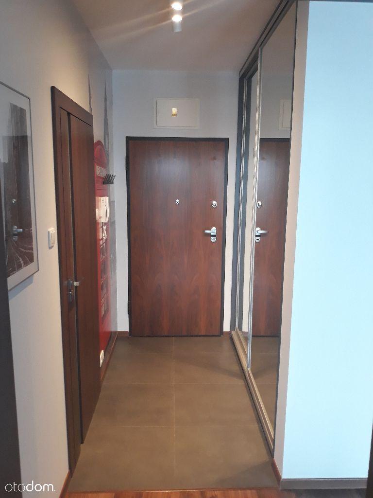 Mieszkanie na wynajem, Warszawa, Praga-Południe - Foto 6