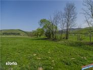Casa de vanzare, Covasna (judet), Dobârlău - Foto 11