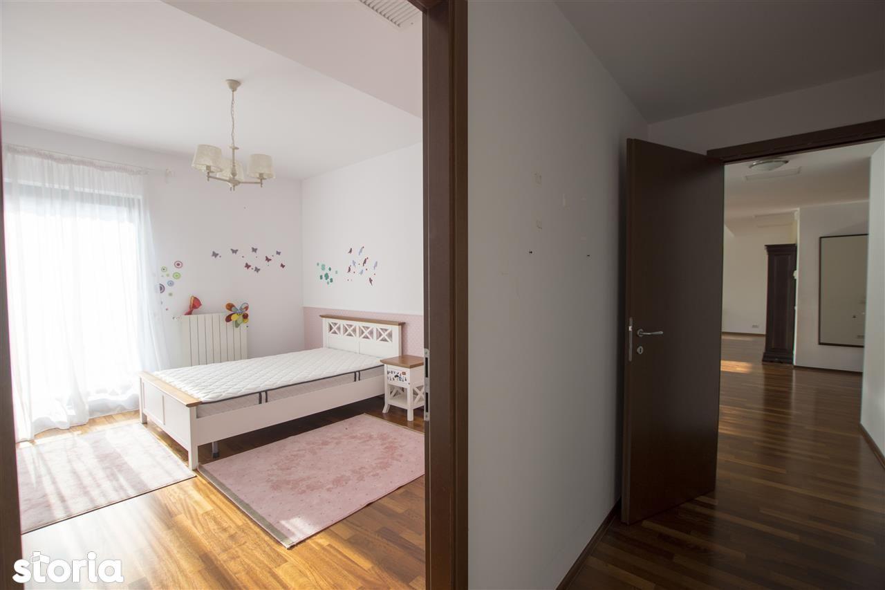 Apartament de vanzare, București (judet), Bulevardul Agronomiei - Foto 8