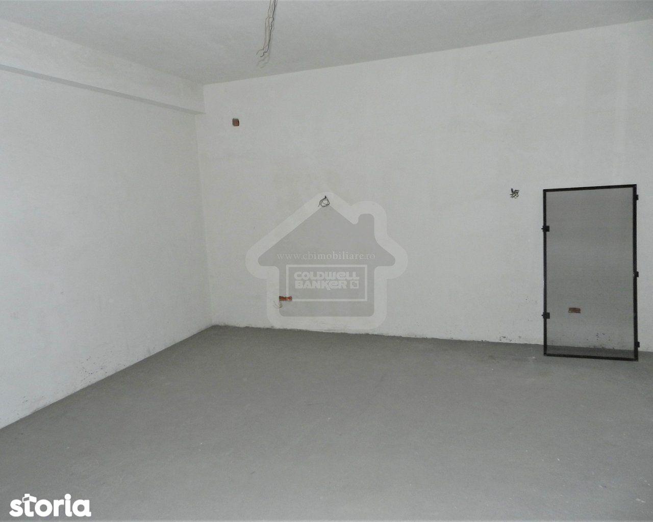 Casa de vanzare, Bucuresti - Foto 17