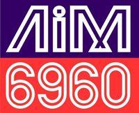 Компании-застройщики: Igor — Lim 6960 - Київ, Київська область