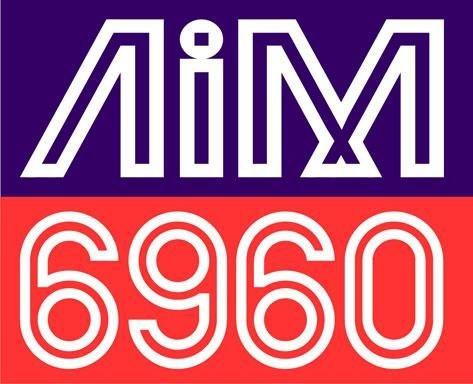 Igor — Lim 6960