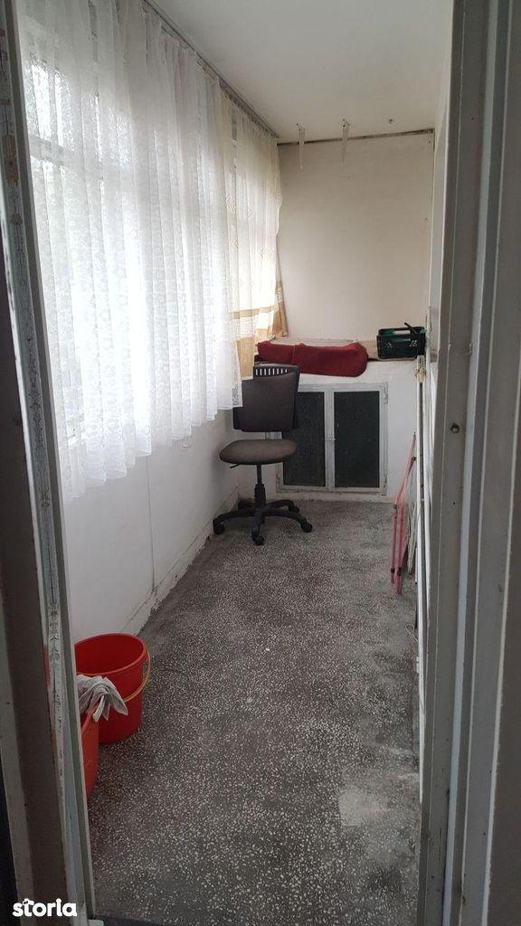 Apartament de vanzare, Bucuresti, Sectorul 6, Veteranilor - Foto 6