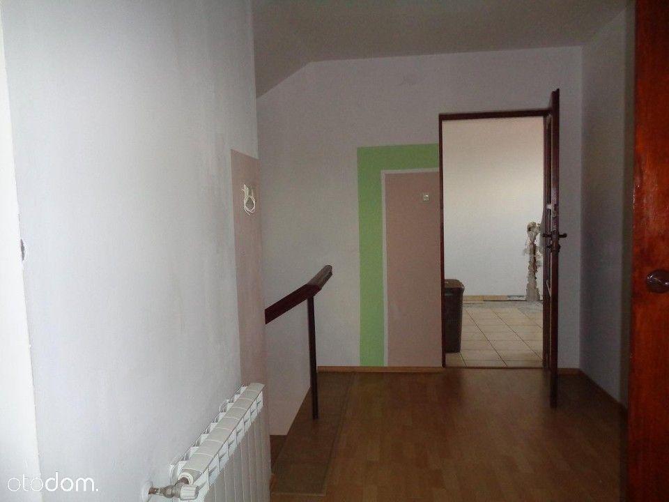 Dom na sprzedaż, Dąbrowa Górnicza, Sikorka - Foto 12