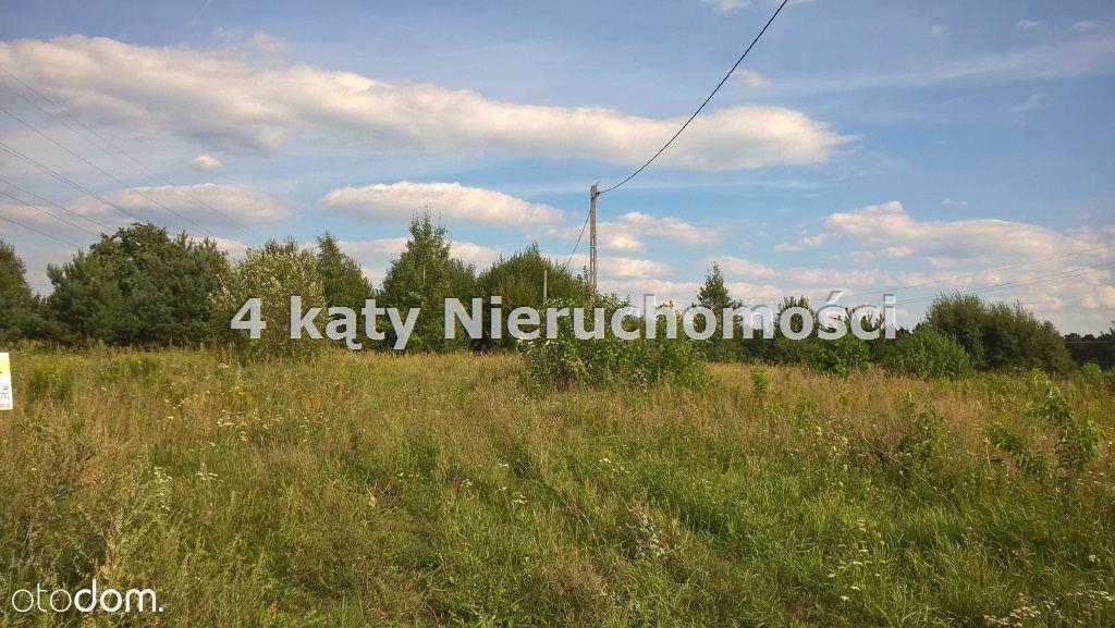 Działka na sprzedaż, Hryniewicze, białostocki, podlaskie - Foto 2