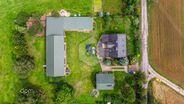 Dom na sprzedaż, Iłownica, kościerski, pomorskie - Foto 3