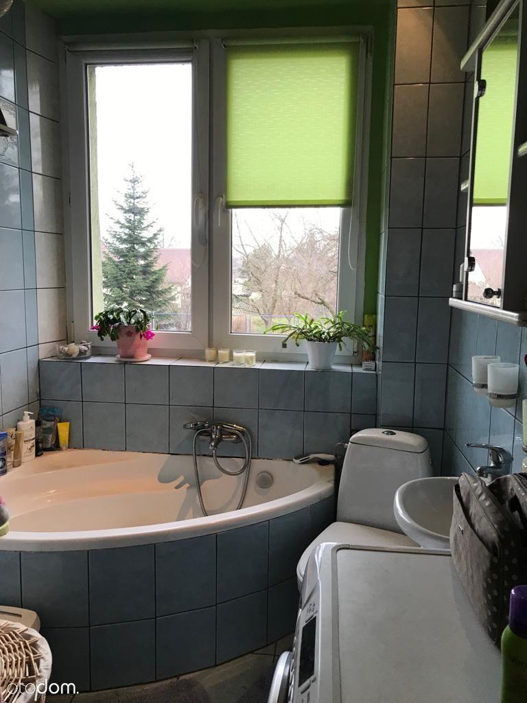 Mieszkanie na sprzedaż, Gliwice, Łabędy - Foto 5