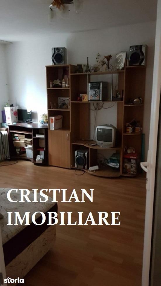 Apartament de vanzare, Constanța (judet), Inel 2 - Foto 3