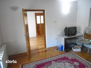 Casa de vanzare, Dâmbovița (judet), Târgovişte - Foto 6